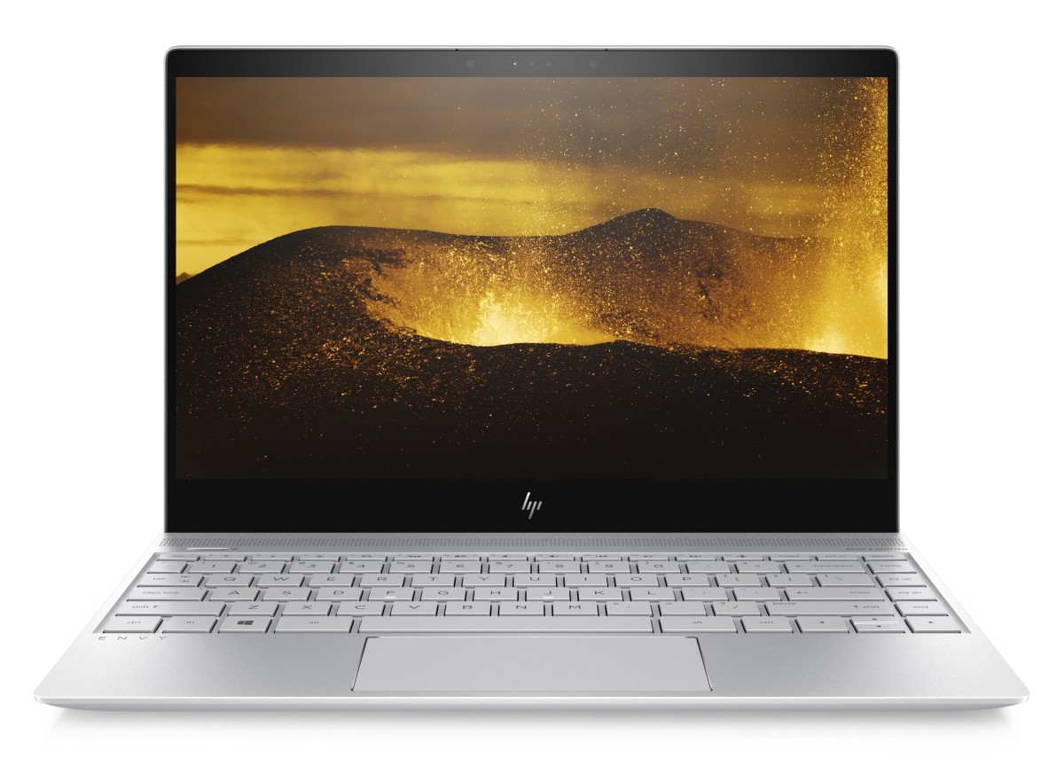 1VB12EA#BCM HP Envy 13-ad016nc i5-7200U FHD/8GB/512SSD/W10-Natural silver