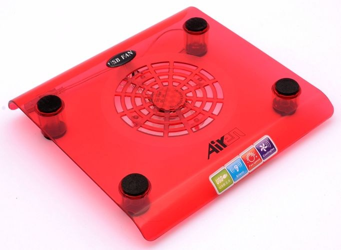 AIREN RedPad 1 AIREN RedPad 1 (Notebook Cooling Pad)
