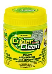 Cyber Clean Home&Office Medium Pot 500 gr.