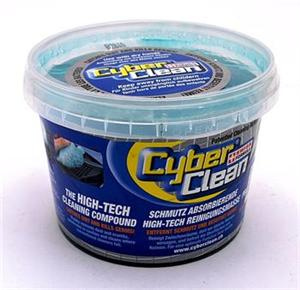 Cyber Clean Car&Boat Medium Pot 500 gr.