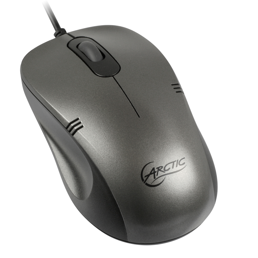 ARCTIC Mouse M111 wire mouse