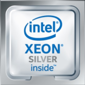CPU Intel Xeon 4112 (2.6GHz, FC-LGA14, 8.25M)