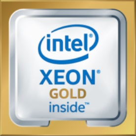 CPU Intel Xeon 6140 (2.3GHz, FC-LGA14, 24.75M)
