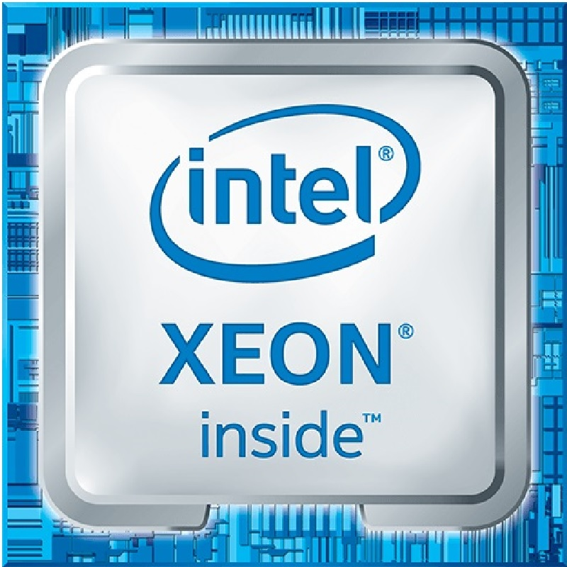 CPU Intel Xeon E-2226G (3.4GHz, LGA1151, 12M)