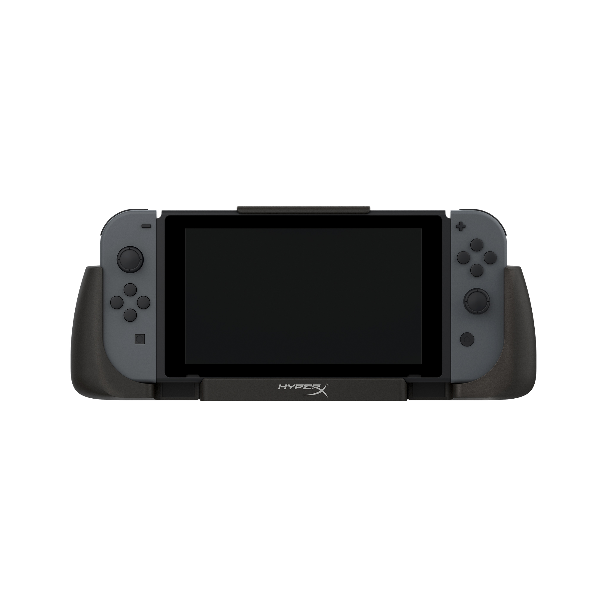 HyperX ChargePlay Clutch pro Nintendo Switch