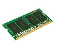 SO-DIMM 8GB DDR4-2133MHZ Kingston CL15 1Rx8