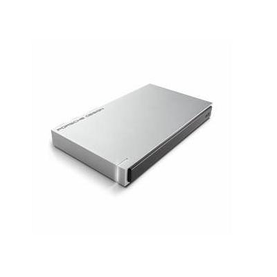Ext. HDD LaCie Porsche Design Mobile 1TB USB 3.0/C