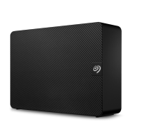 """Ext. HDD 3,5"""" Seagate Expansion Desktop 16TB"""