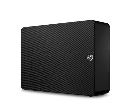"""Ext. HDD 3,5"""" Seagate Expansion Desktop 18TB"""