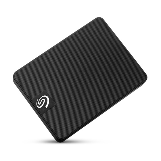 Ext. SSD Seagate Expansion SSD 500GB