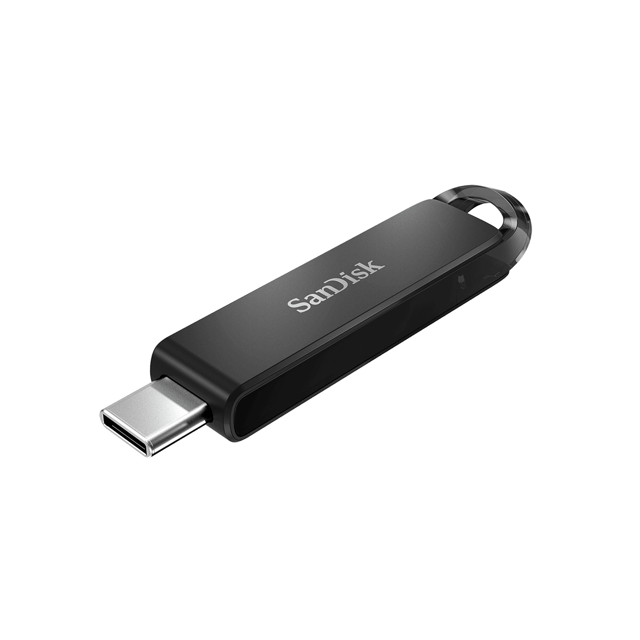 SanDisk Ultra USB-C Flash Drive 64GB