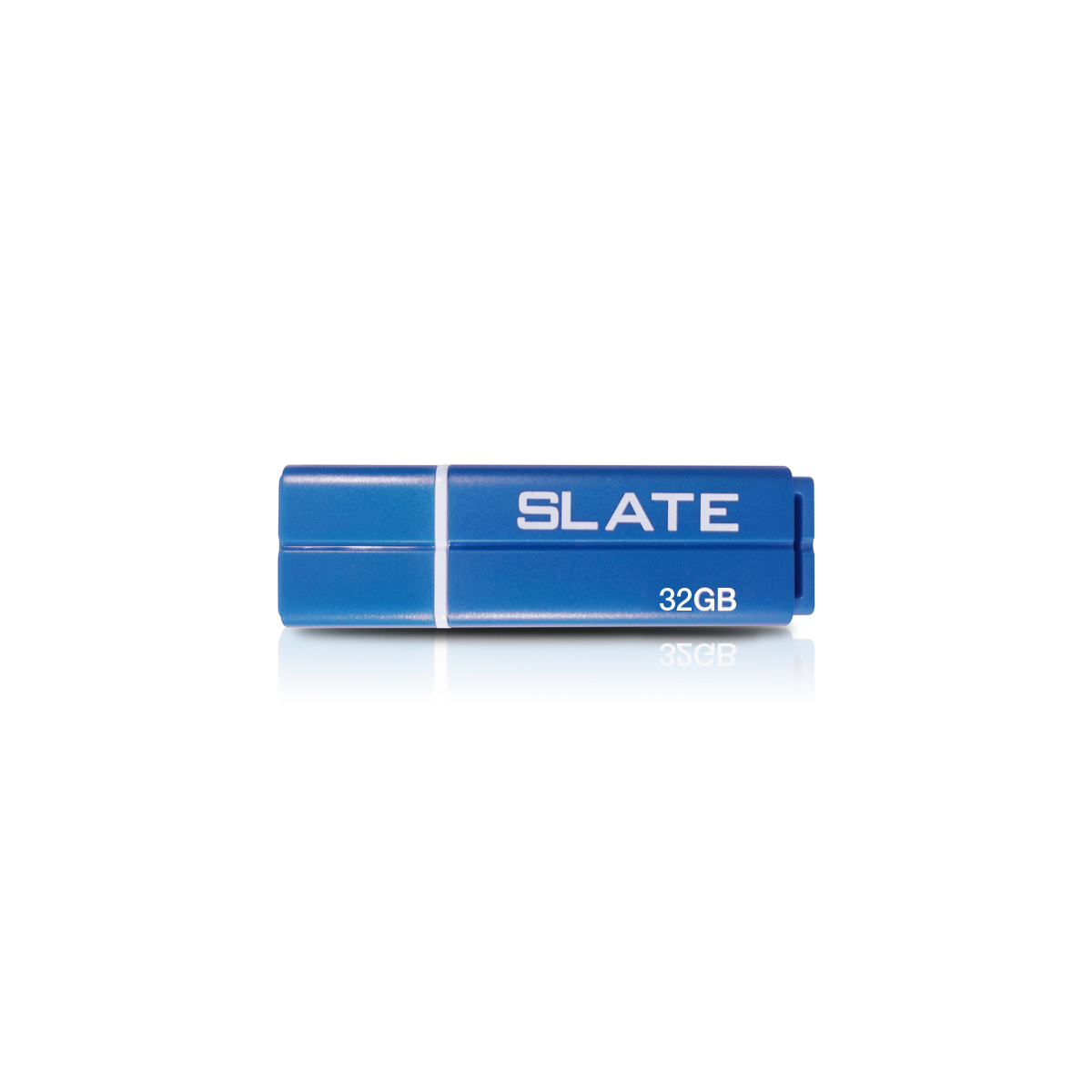 32GB Patriot Slate USB 3.0 modrý