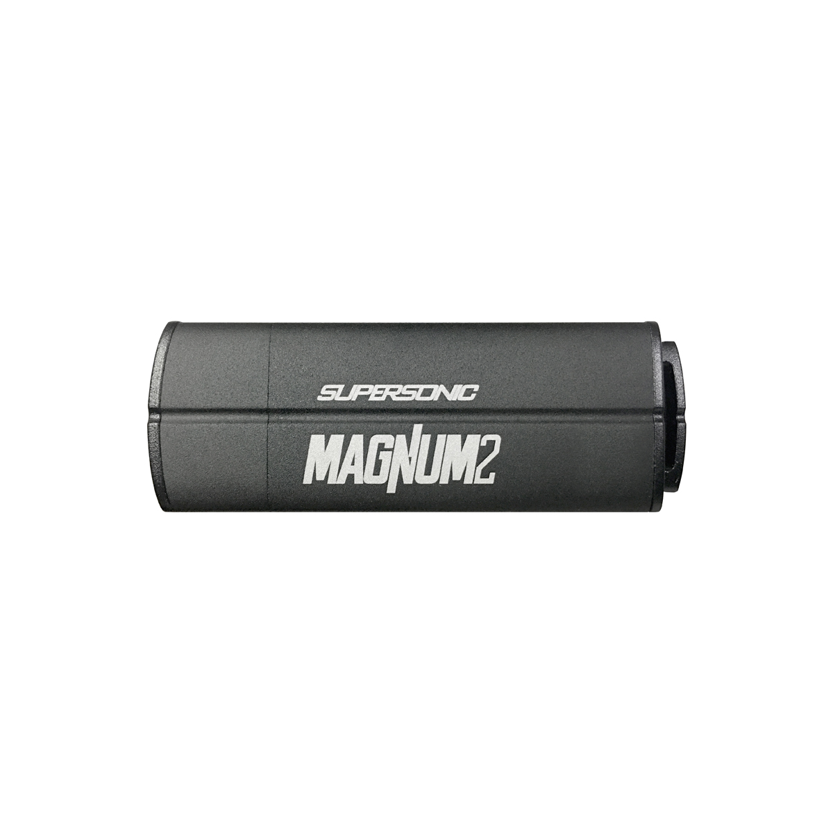 256GB Patriot Supersonic Magnum 2 USB 3.0 400/300MBs