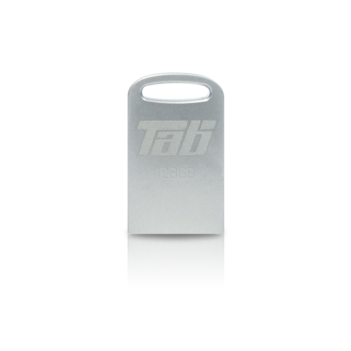 128GB Patriot Tab USB 3.1 110/20MBs