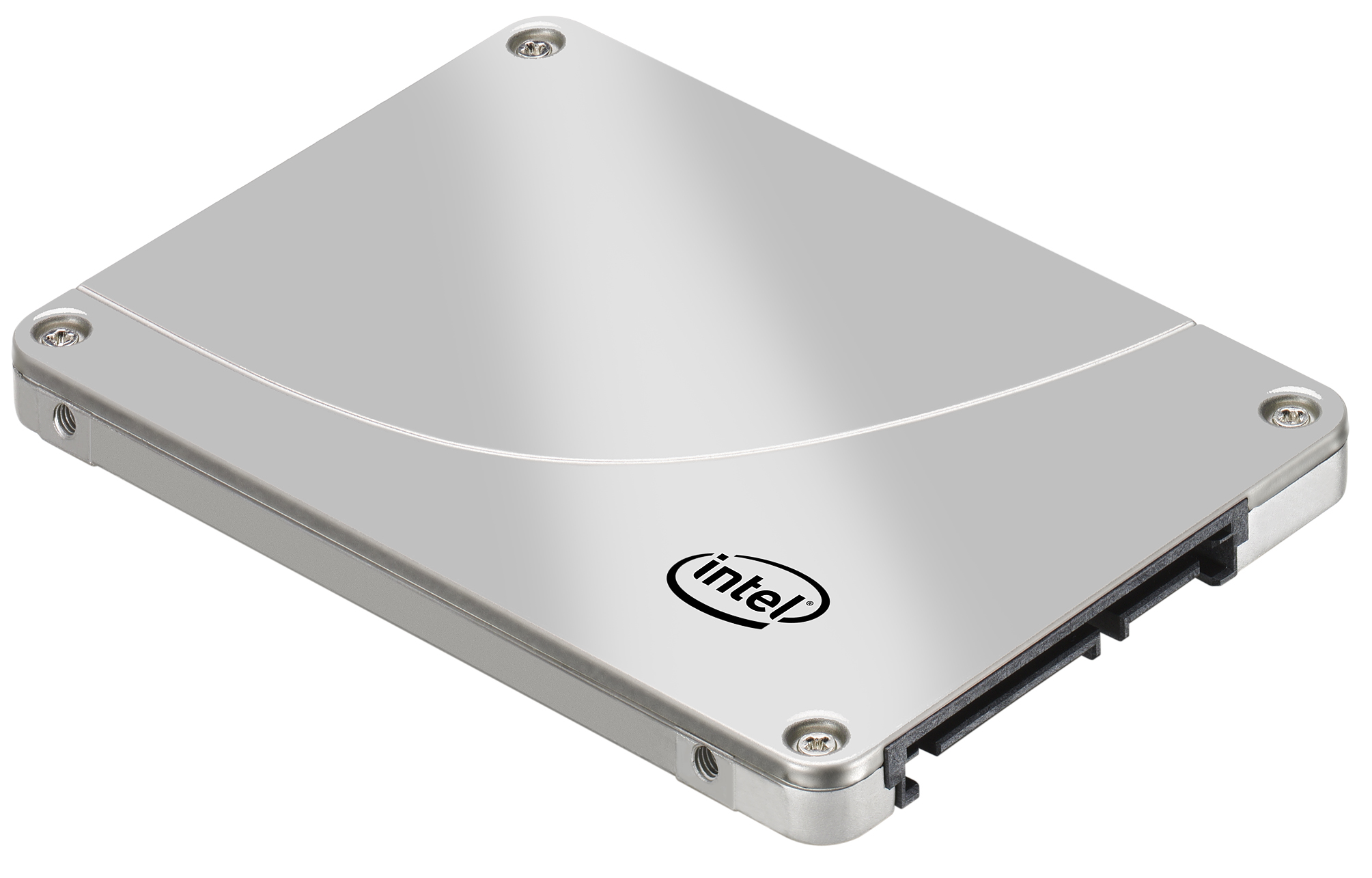 "SSD 500GB Intel DC P4501 2,5"" PCIe 3.1 x4 3D1 TLC"