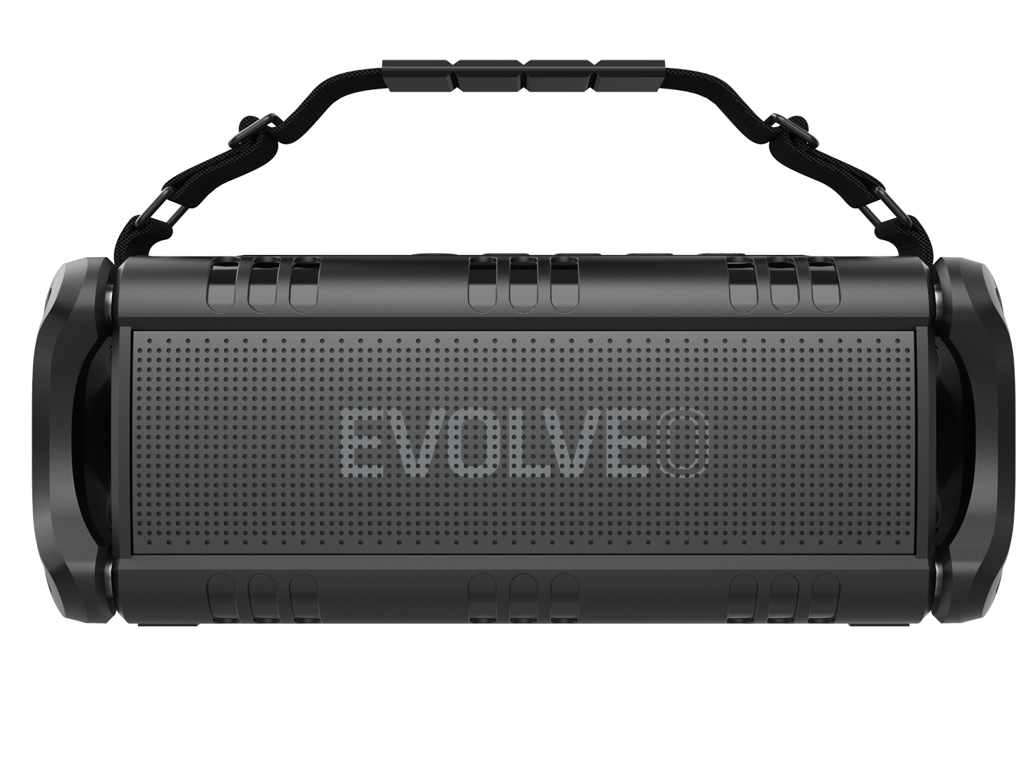 EVOLVEO Armor POWER 6, outdoorový Bluetooth reproduktor