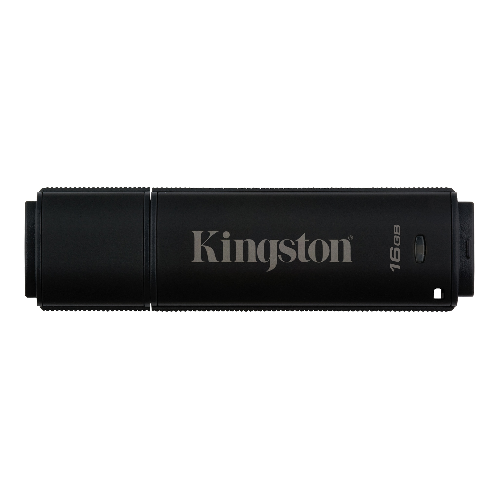 16GB Kingston USB 3.0 DT4000 G2 FIPS managed