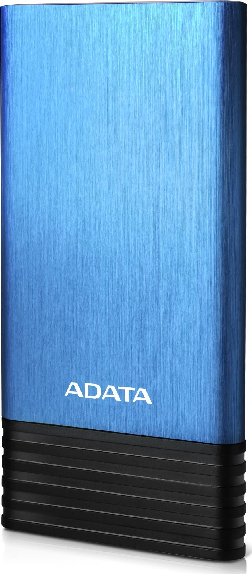 ADATA X7000 Power Bank 7000mAh modrá