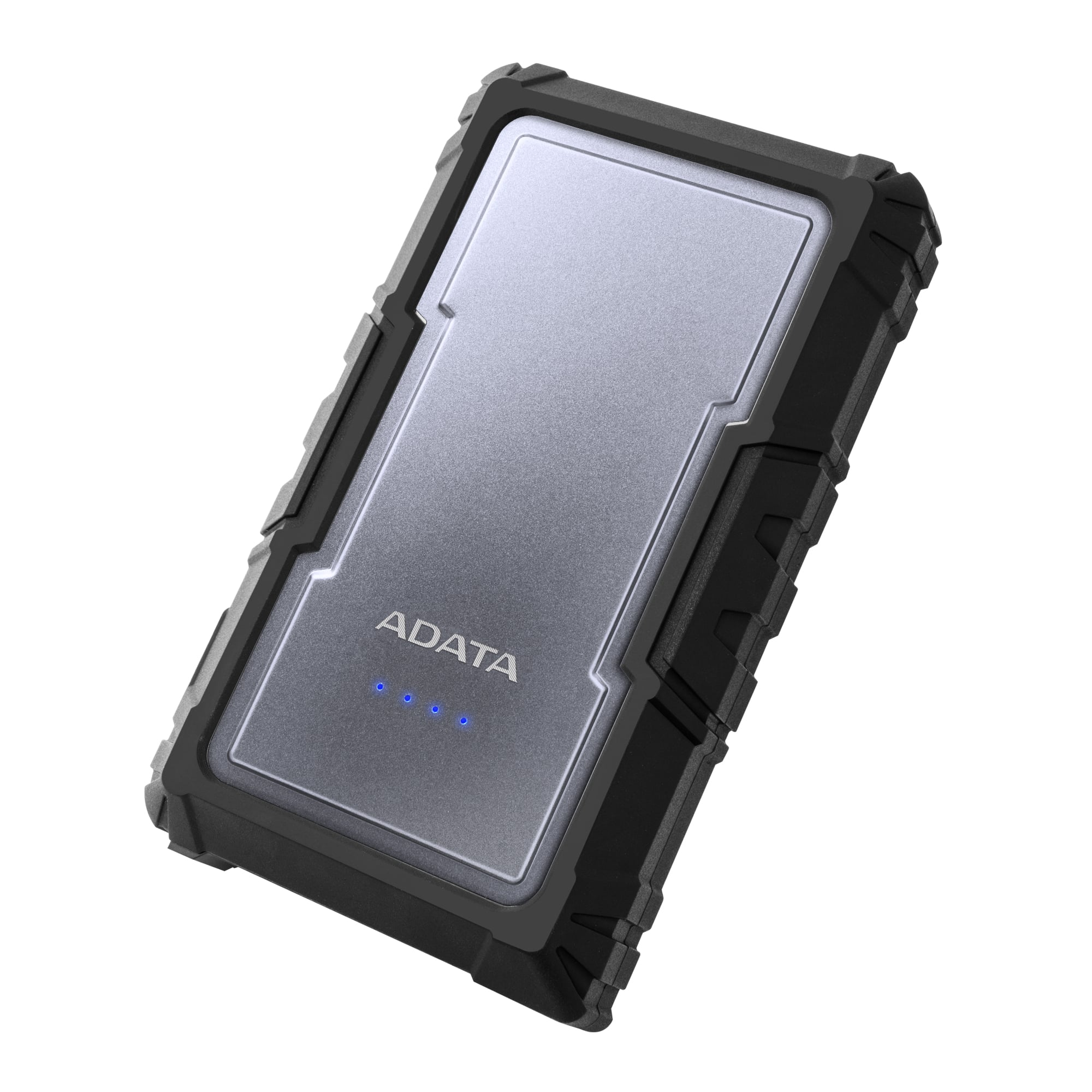 ADATA A16750 Power Bank 16750mAh silver