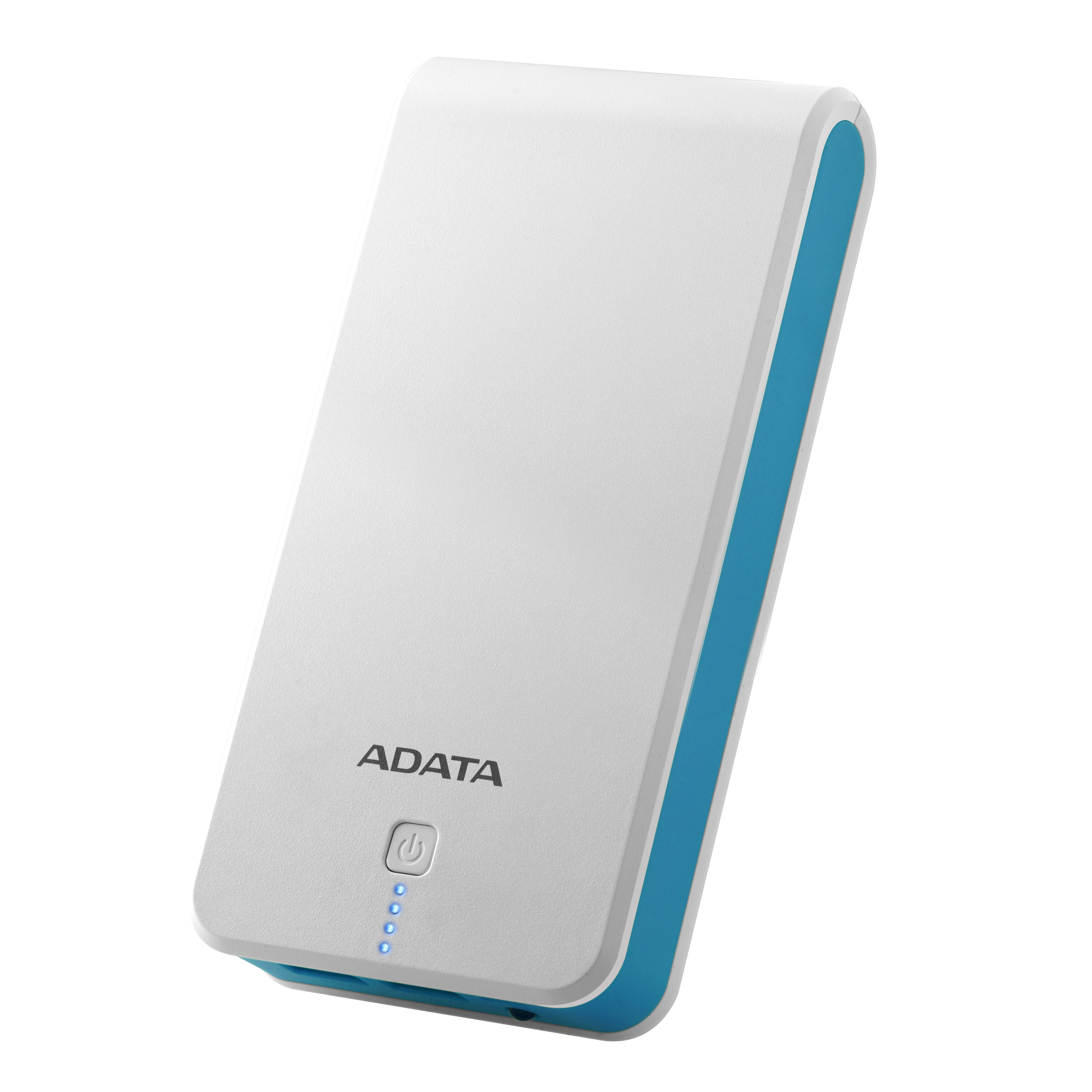 ADATA P20100  Power Bank 20100mAh bílá