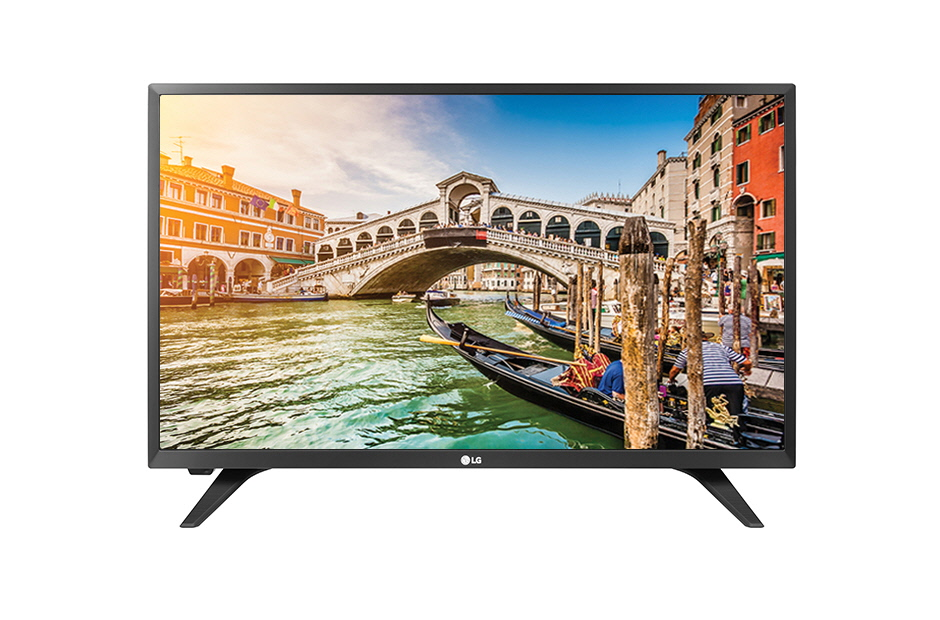"28"" LG LED 28TK420V - HD ready, DVB-T2/C/S2,HDMI"