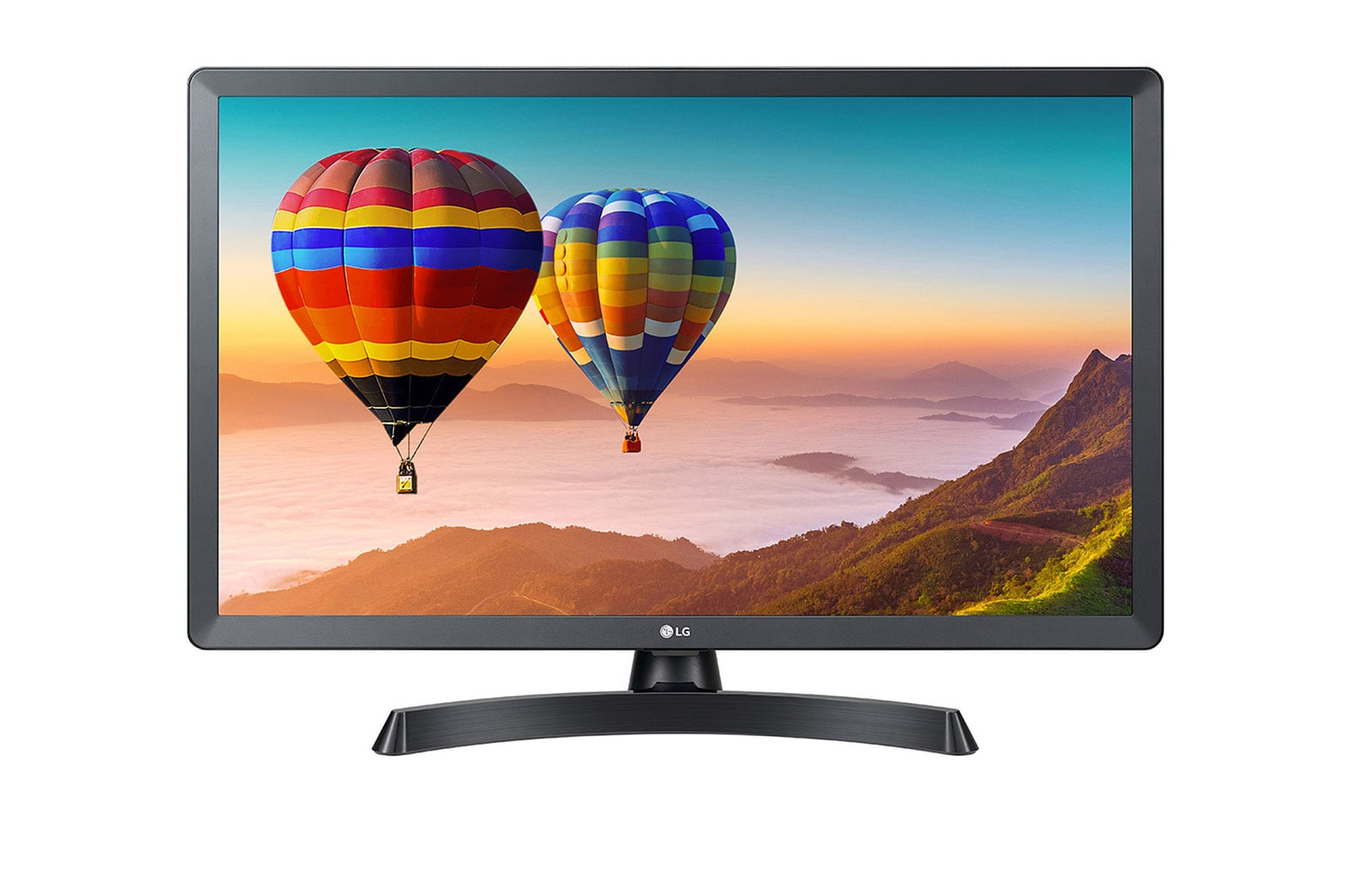 "28"" LG LED 28TN515V -  HD ready,DVB-T2/C/S2"