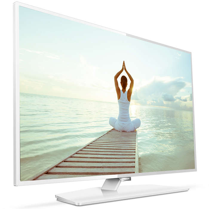 "32"" HTV Philips 32HFL3011W - Heartline"