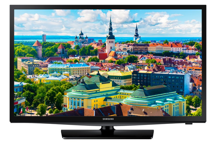 "24"" LED-TV Samsung 24HE460 HTV"