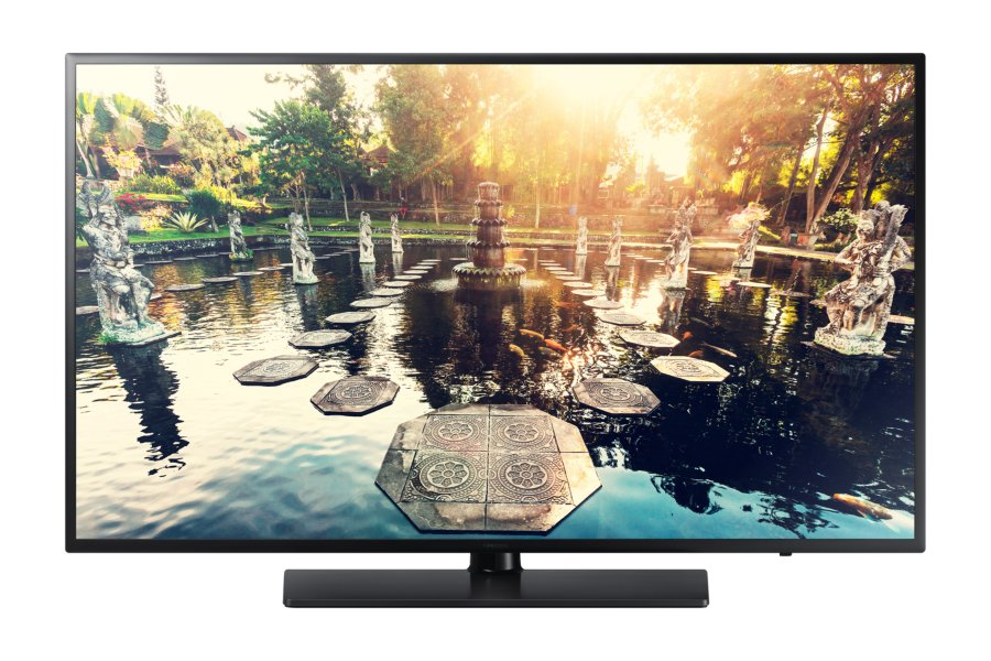 "40"" LED-TV Samsung 40HE694 HTV"