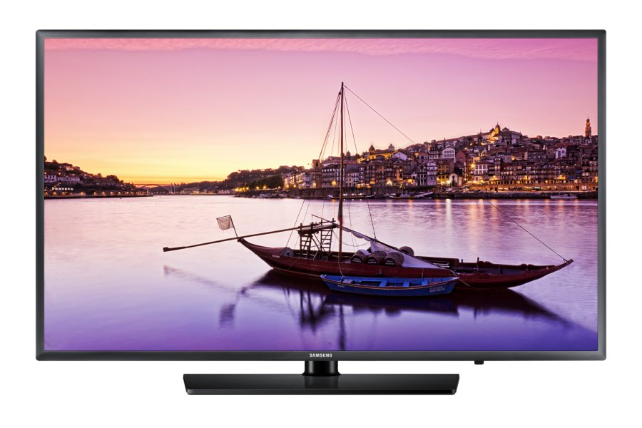 "55"" LED-TV Samsung 55HE670 HTV"