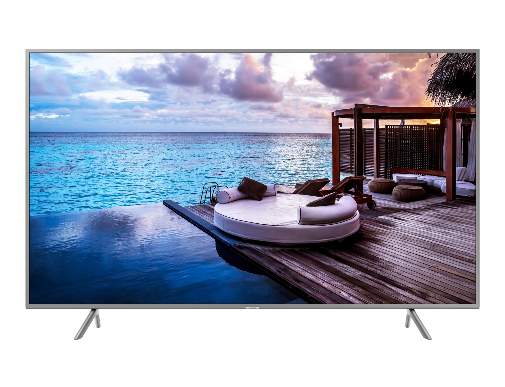 "75"" LED-TV Samsung 75HJ690U HTV"