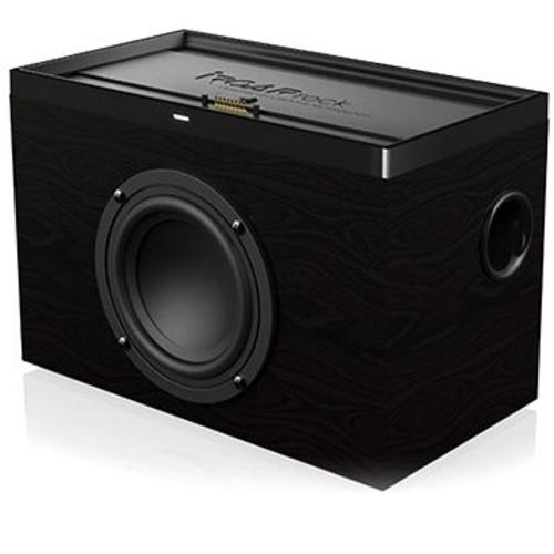 Speaker CREATIVE iRoar Rock subwoofer, docking st.