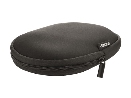 Jabra Headset pouch - Evolve 20-65 (10 ks)