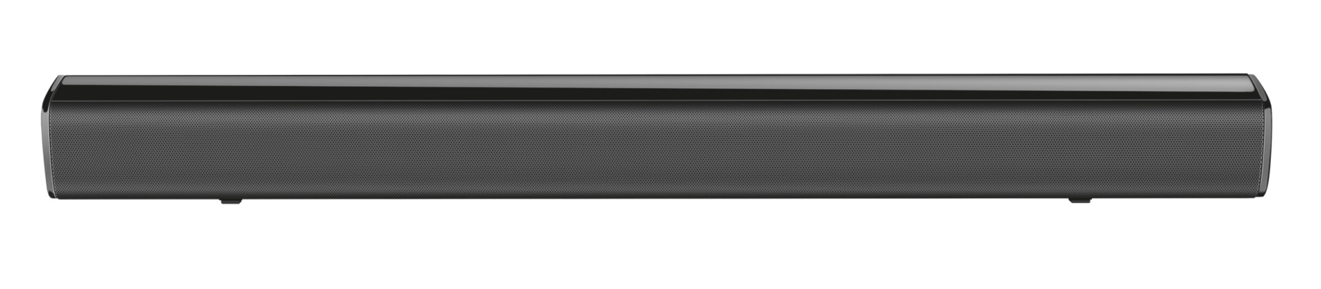 TRUST Lino XL 2.0 All-round Soundbar with BT (S dálkovým ovladačem)