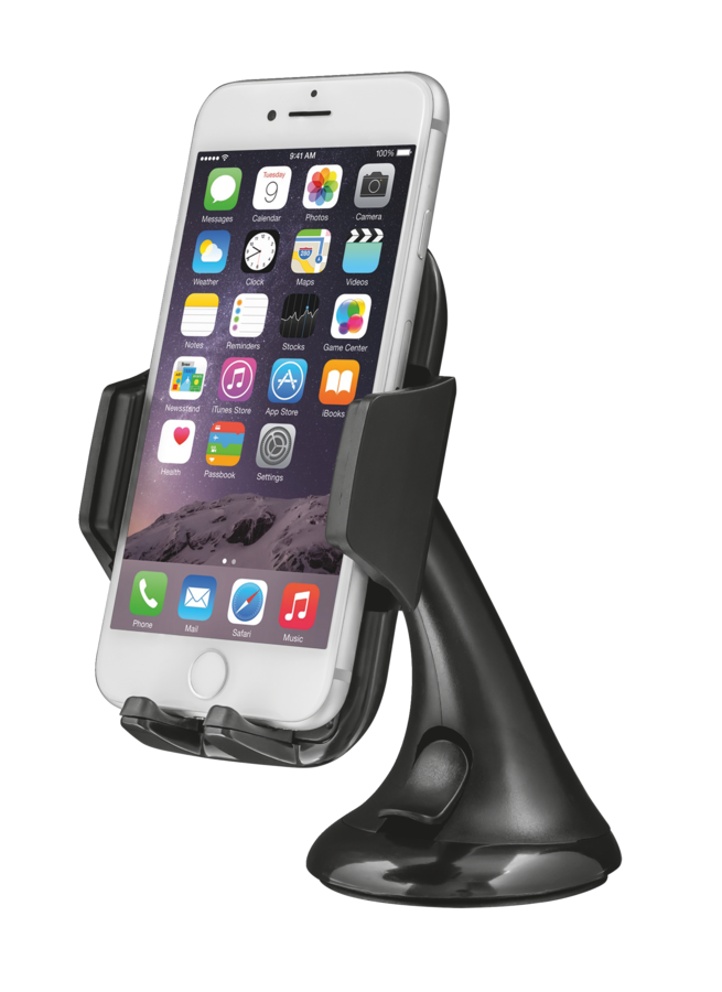 TRUST Ziva Car Holder for smartphone
