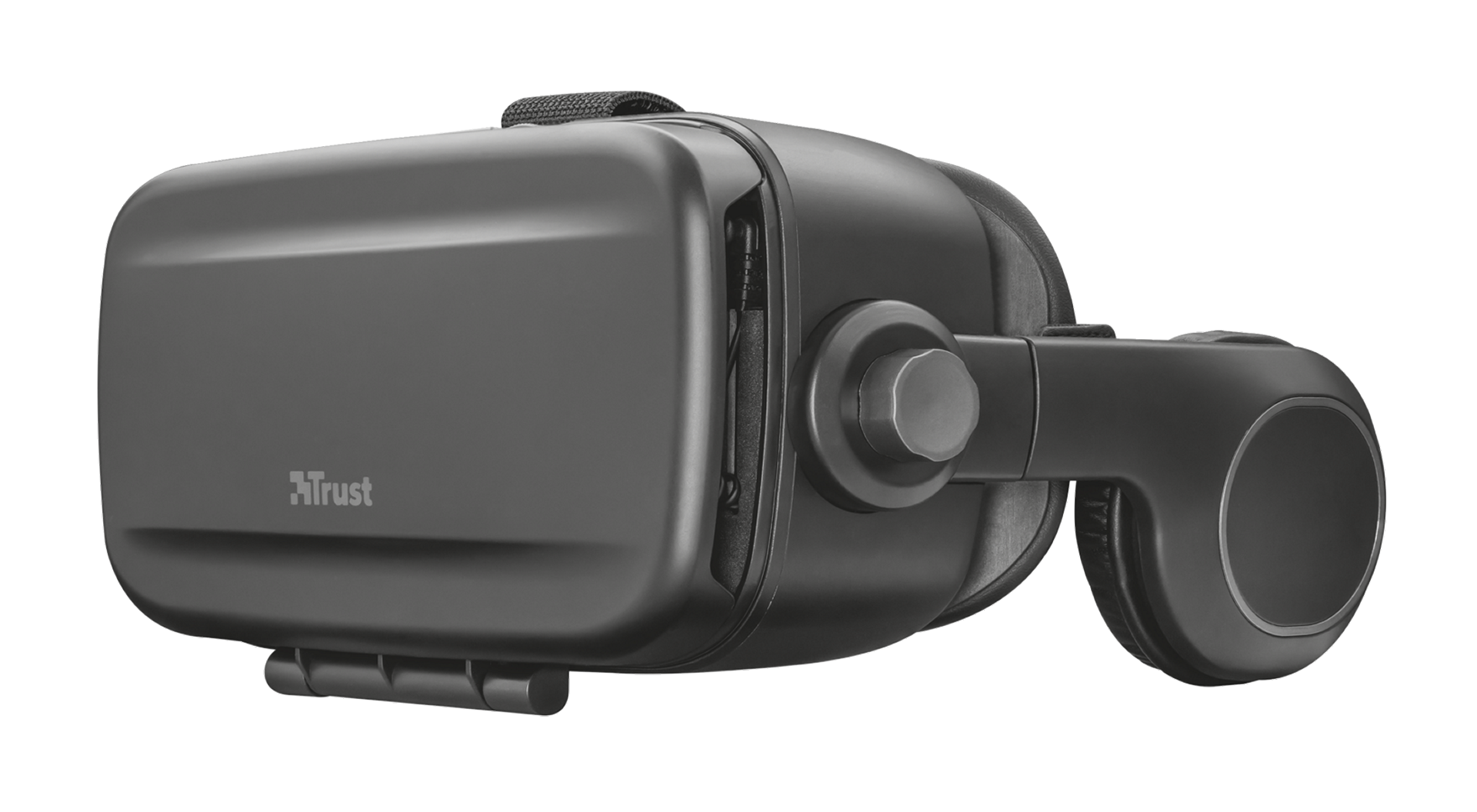 TRUST Exora Virtual Reality Glasses for smartphone