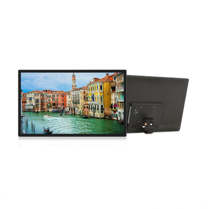 "Braun DigiFRAME 240 Business Line (24"" FullHD 16:9 IPS)"