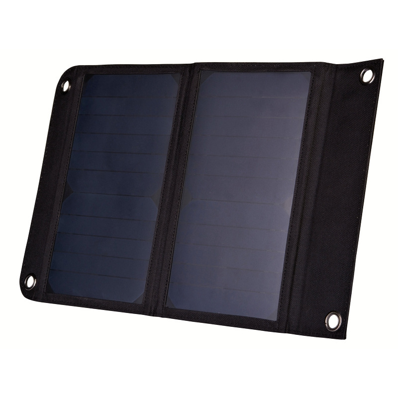 Doerr SP-10000 SOLAR Panel / PowerBank