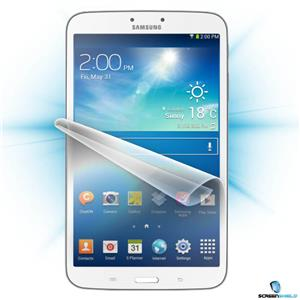 "ScreenShield™ Samsung T310 TAB 3 8"" ochrana disple"