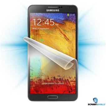Screenshield™ Samsung Galaxy Note 3  ochrana displ