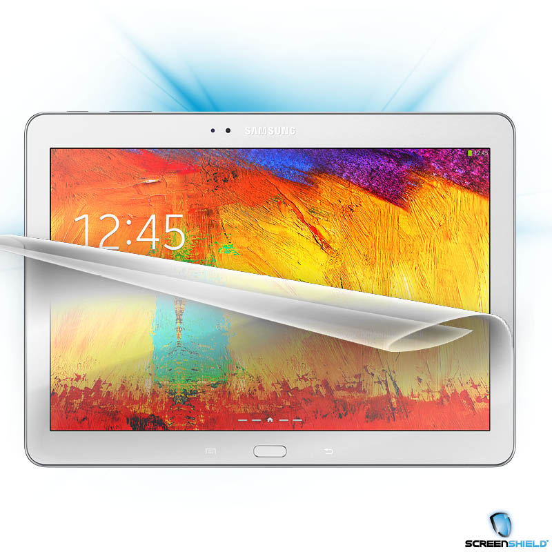 Screenshield™ Samsung SM-P6050 Tab ochrana displej