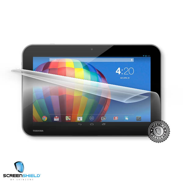 Screenshield™ Toshiba Excite Pure AT10-A-104