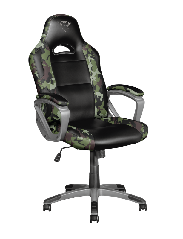 TRUST GXT705C RYON CHAIR CAMO