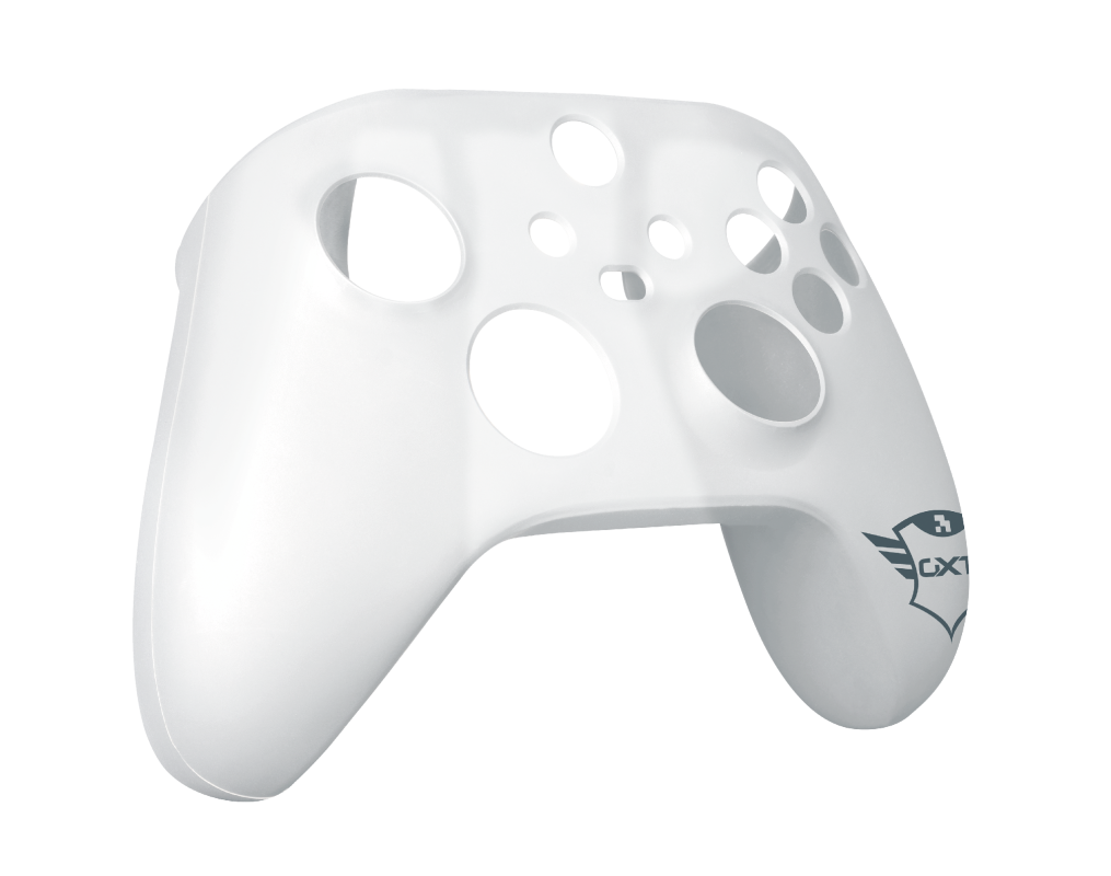 TRUST GXT749 CONTROLLER SKIN XBOX-TRANS