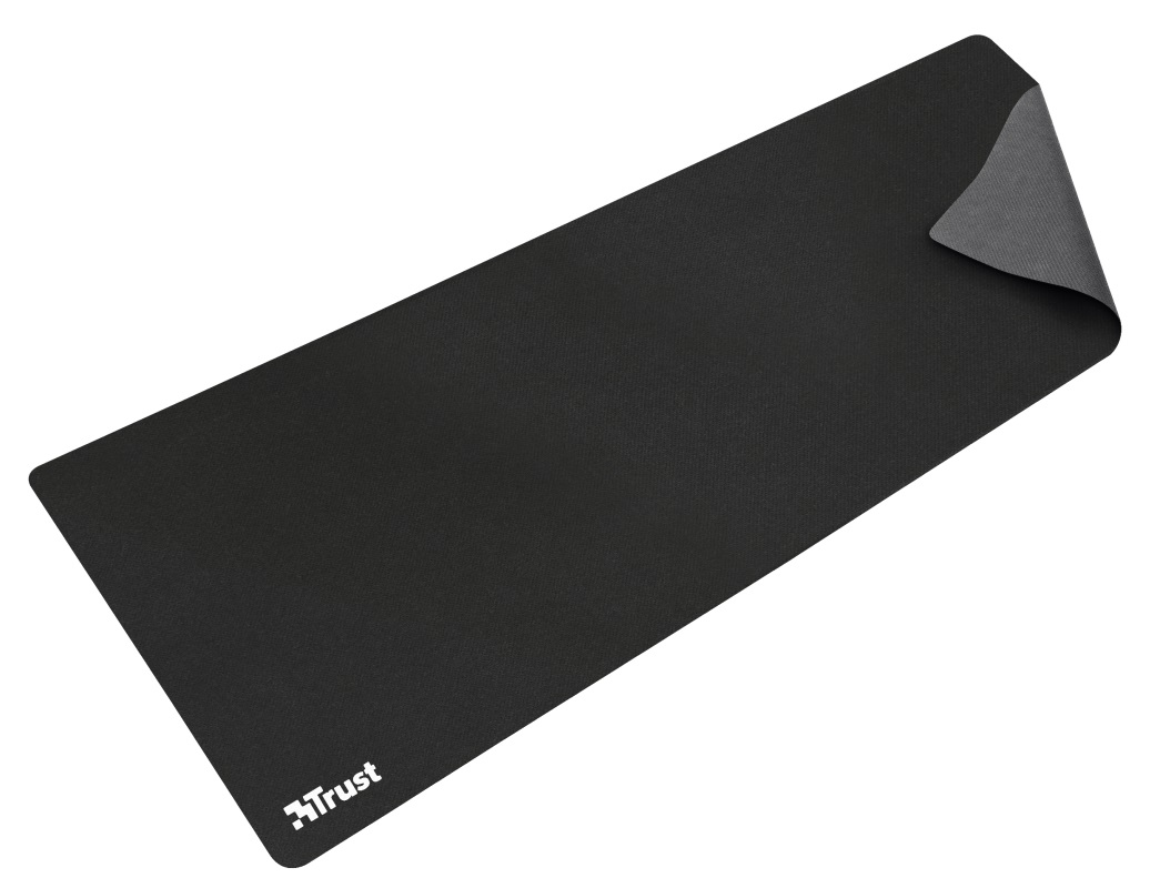 TRUST MOUSE PAD XXL
