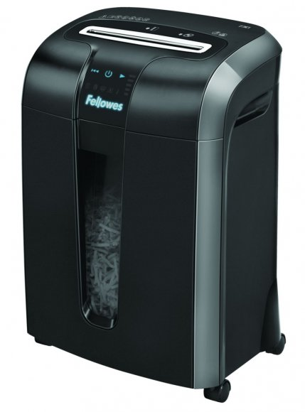 Fellowes Skartovač 73 Ci