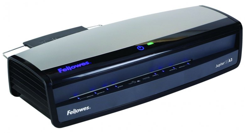 Fellowes Laminátor JUPITER2 A3