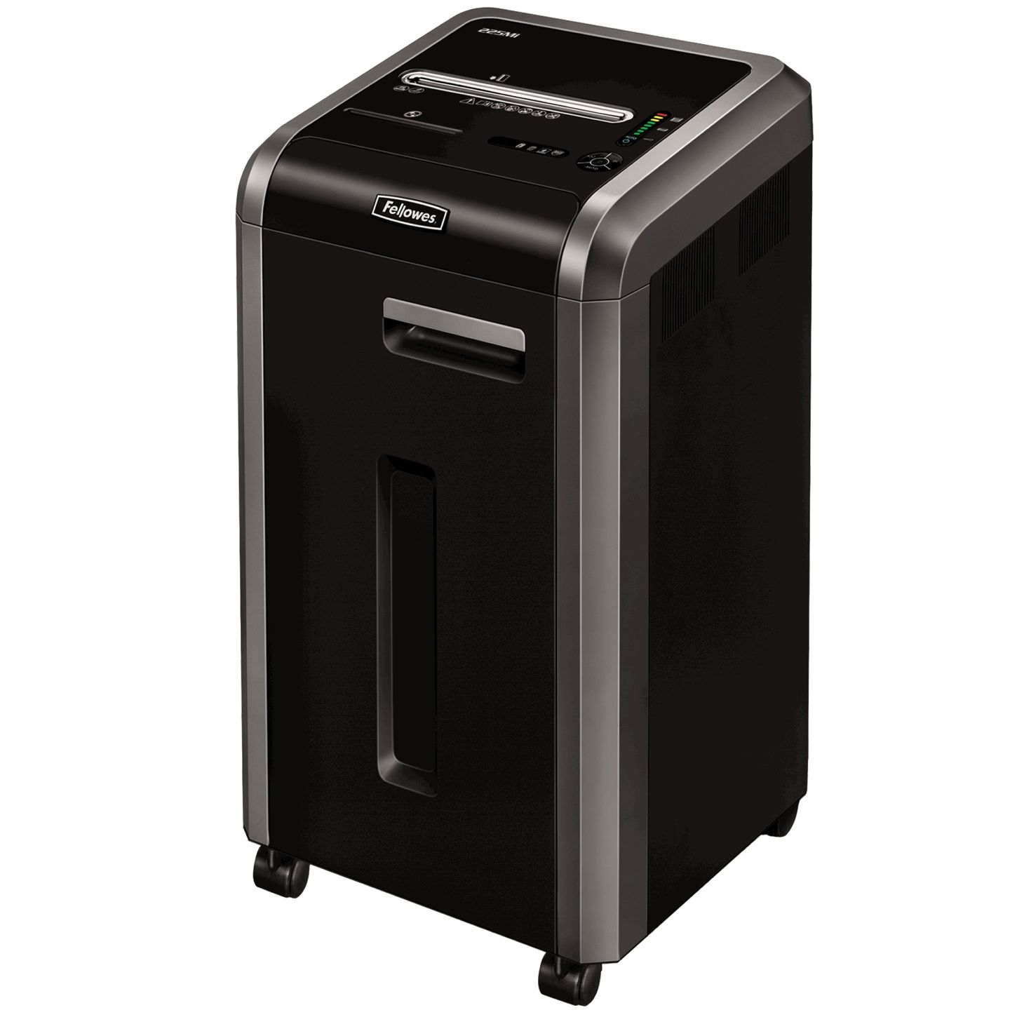 Fellowes Skartovač 225 i