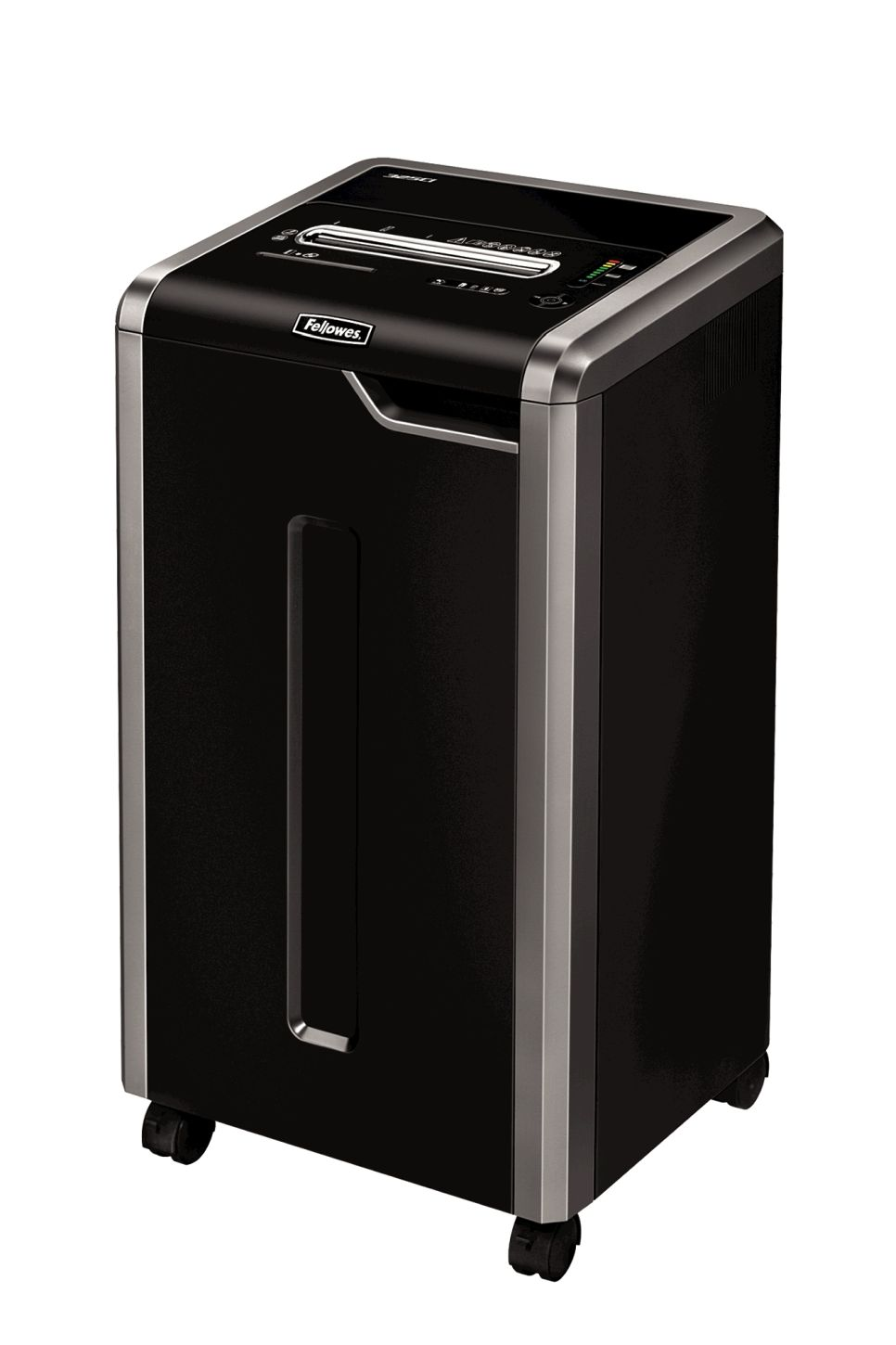 Fellowes Skartovač 325 i