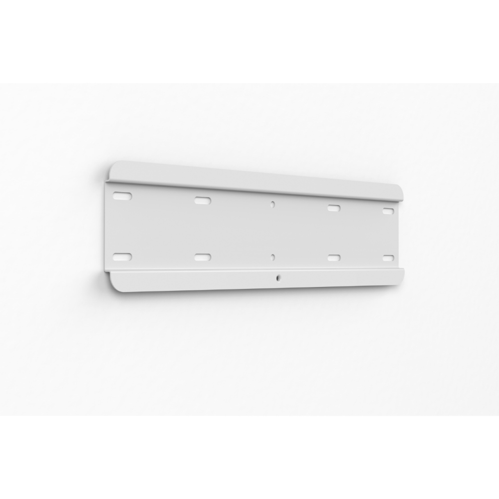 BELKIN STORE AND CHARGE GO Wall mounting bracket
